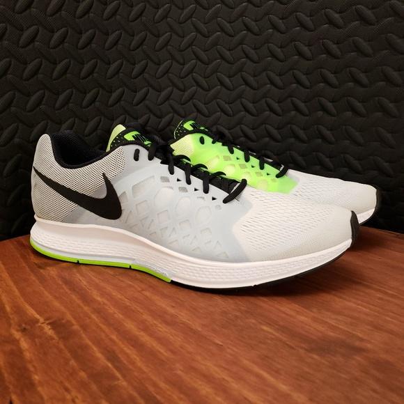 wholesale dealer 6ced3 c0eb6 ... shoes 652925 005 size 11 42947 e1bb4  wholesale new nike zoom pegasus  31 mens 13 500 c9c86 88b54
